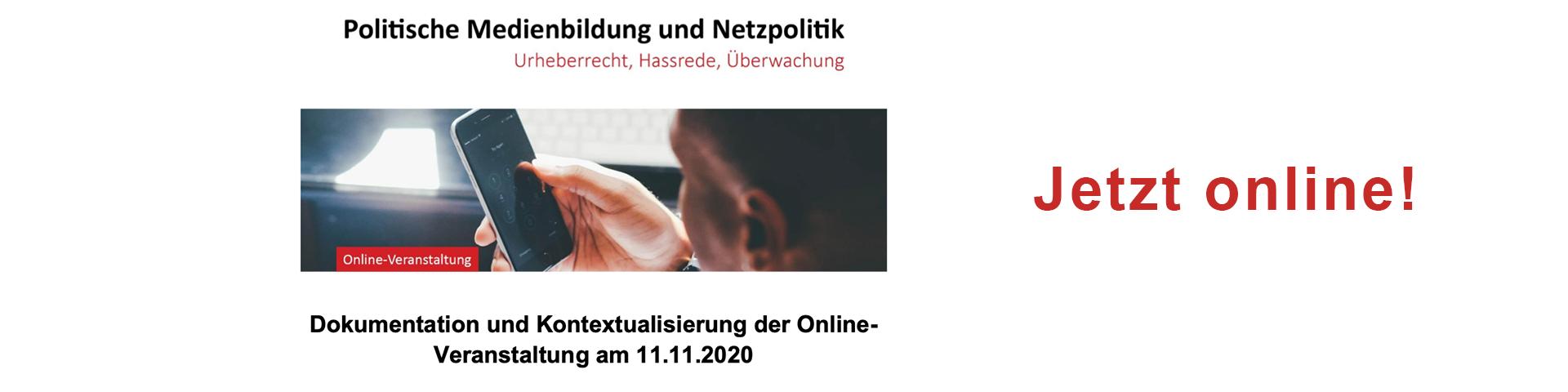 Www.Netzpolitik.Org